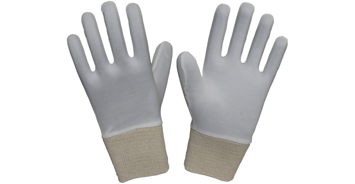 Welcome to Super Gloves Industries
